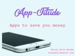 App-Titude